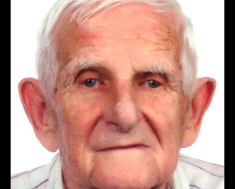 Pan Profesor Aleksander Banaś – ostatnie pożegnanie